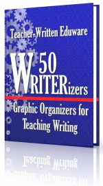read and write english free download