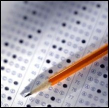 tips for test taking strategies for teachers and activities for