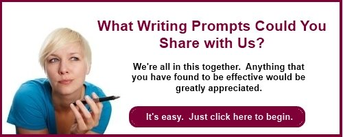 essay prompts middle school students Middle school math teacher 501 writing prompts vii write an essay persuading him or her to allow students to continue attending field.