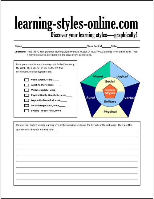 Cooperative learning great grouping strategies for your for Cooperative learning lesson plan template