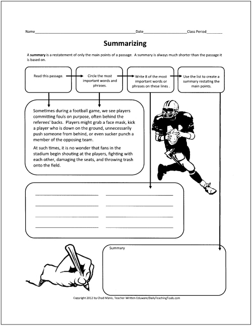 Best images about Non Fiction on Pinterest   Texts  Graphic organizers  and Text features Pinterest