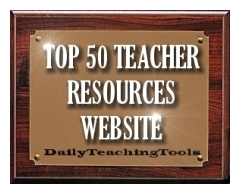teacher resources the teacher resource packets are designed for use in ...