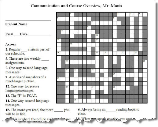 ... Puzzle Worksheets Pictures - Worksheet for Kids Images Inspirations