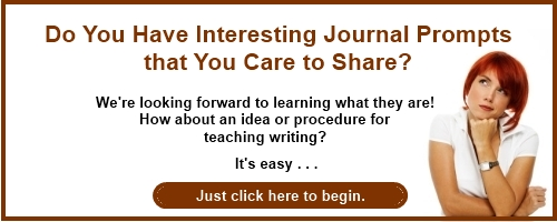 journal writing prompts enough for every day of the school year journal writing prompts